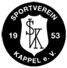 SPORTVEREIN KAPPEL e.V.
