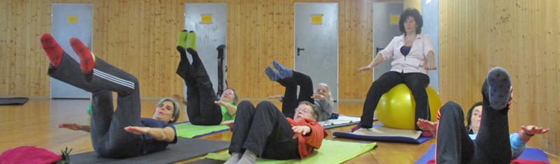 koerperarbeit-und-pilates